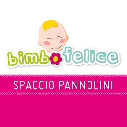 bimbofelice-pf