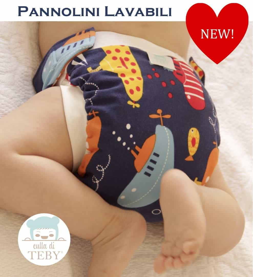 Pannolini-Lavabili-cloth-diapers-teby-new-submarine