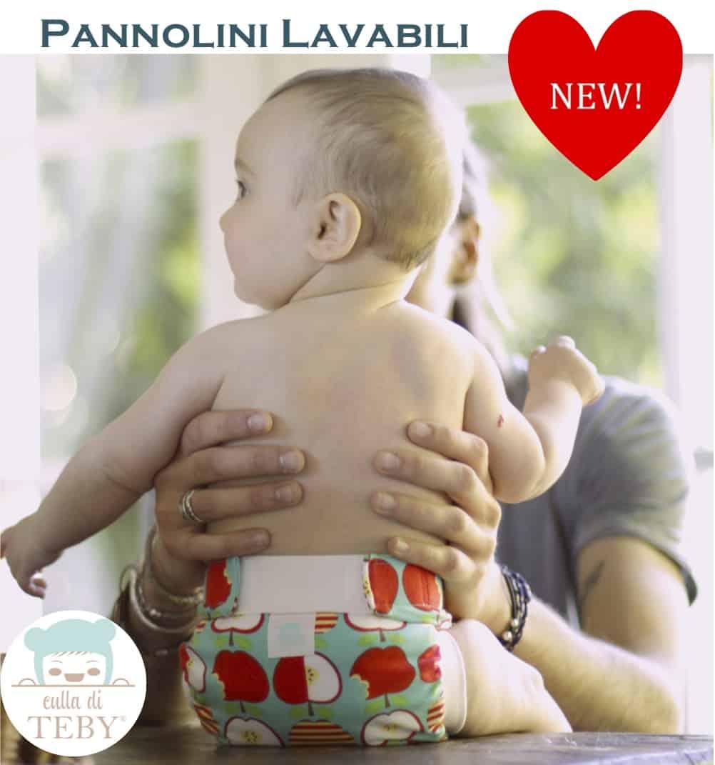 Pannolini-Lavabili-stoffwindeln-teby-new-apple