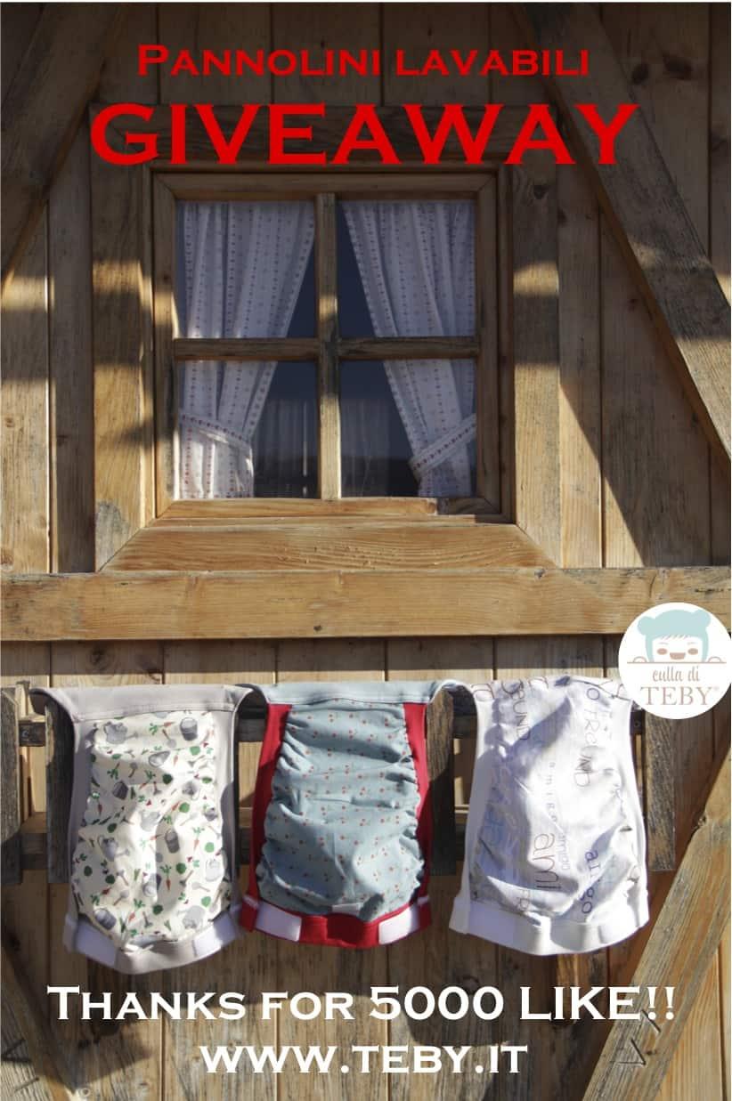 Pannolini-lavabili-biologici-teby-giveaway