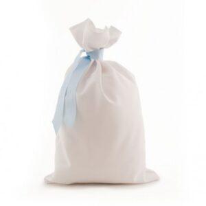 pannolini lavabili sporchi wetbag