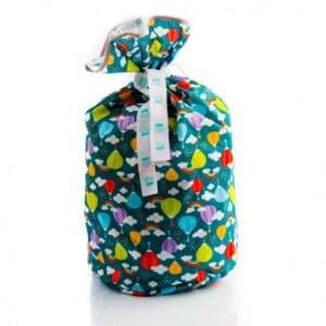 pannolini-lavabili-sporchi-wetbag-grande-sacca-portapannolini-impermeabile