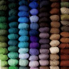 pannolini lavabili lana